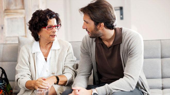 Cómo ayudar a tus hijos adultos sin arruinar tus ahorros