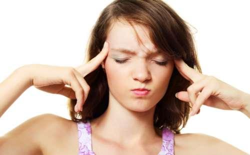 9 pensamientos tóxicos que pueden destruir una relación