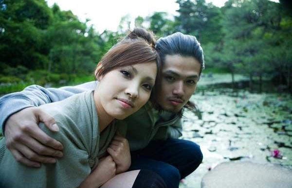 Cómo ligar con una persona japonesa: ellas mismas te lo explican