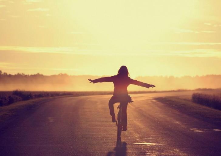 10 sencillos consejos para ser feliz ahora mismo