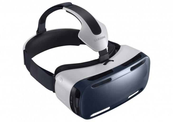 Tu smartphone podrá reproducir una realidad virtual con este dispositivo