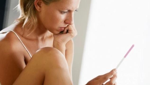 Por qué a algunas mujeres les cuesta más trabajo embarazarse que otras