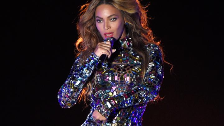 Escucha 7/11 y Ring Off, las dos nuevas canciones de Beyoncé