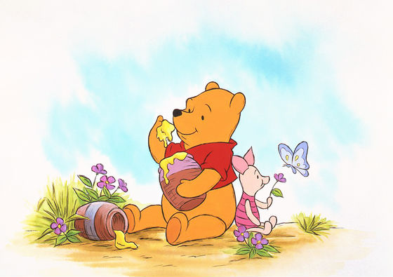 Entérate por qué vetaron a Winnie Pooh en un parque infantil polaco