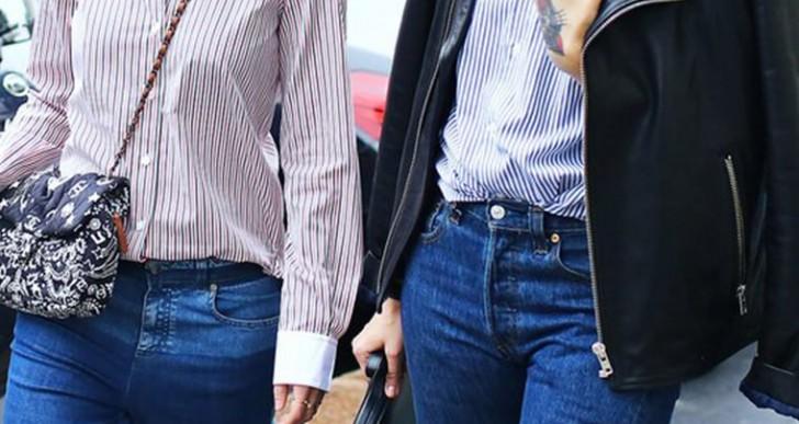 ¡No los tires! Conoce 10 maneras de utilizar los pantalones de mezclilla