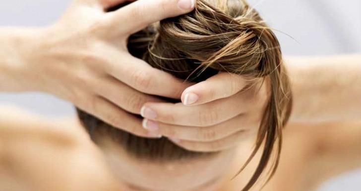 Conoce los tipos de mascarilla para el cabello y cuándo usar cada una