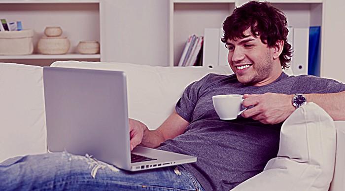3 formas de ganar dinero por internet y desde tu casa