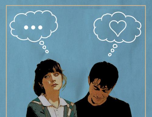 ¿Cuál es la peor respuesta que puedes escuchar cuando dices Te quiero?