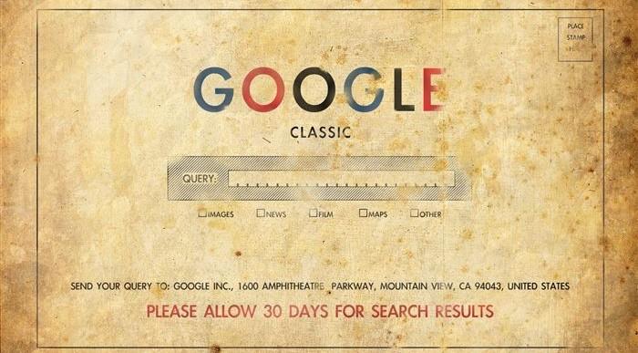 Aquí hay 9 funcionalidades de Google que seguro no conocías