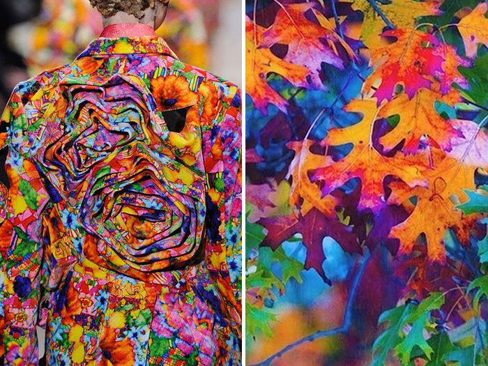 En NaturalezaCaracteres La Vestidos 24 Inspirados Hermosos 13FJTKulc