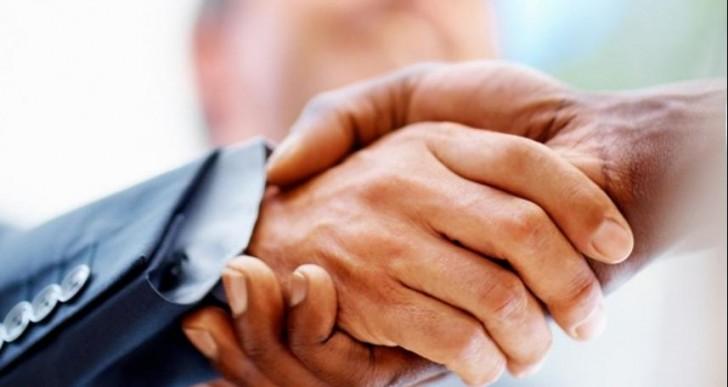 La fuerza de tu agarre podría indicar un gran riesgo sobre tu vida