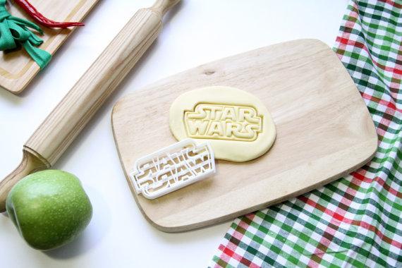 15 regalos perfectos para cualquier fan de Star Wars