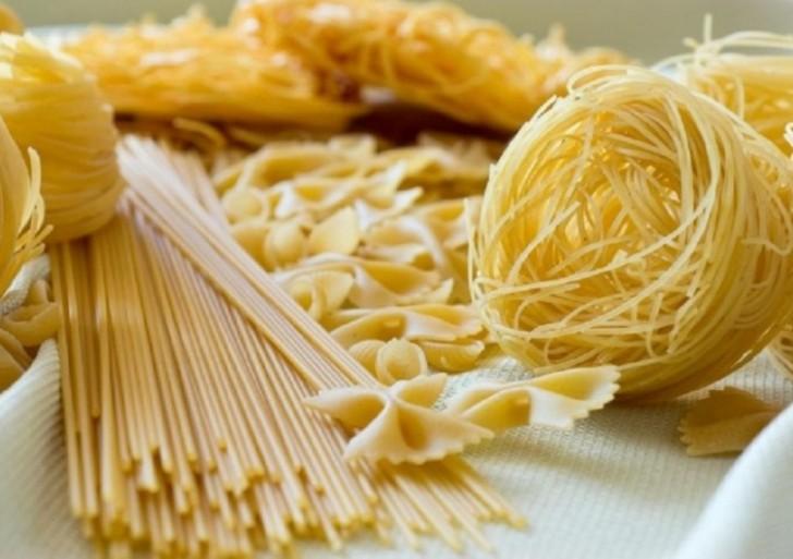 22 trucos imperdibles para cocinar pasta como todo un chef