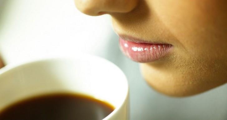 5 sorprendentes datos sobre el café, el mayor de los estimulantes naturales