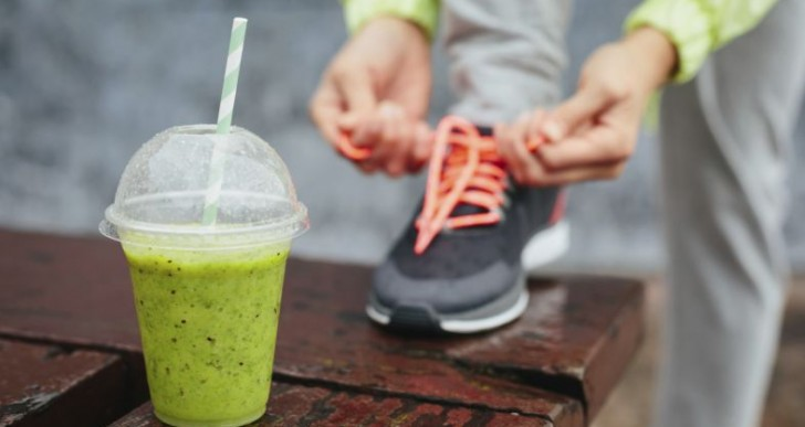 6 mitos desmentidos sobre la dieta y la pérdida de peso
