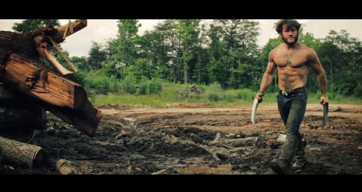 No te puedes perder este corto de Wolverine hecho por fans