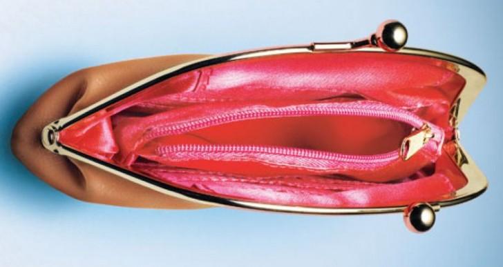 7 remedios caseros para combatir las molestias vaginales