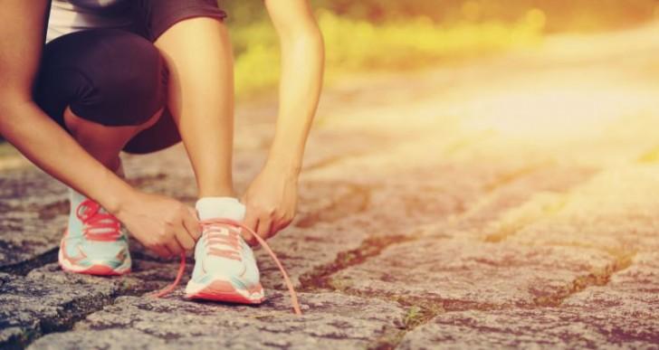 7 pasos para lograr hacer ejercicio en las mañanas