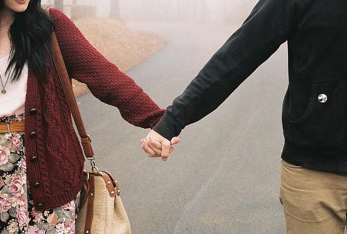 10 pequeños detalles que harán inmensamente feliz a tu pareja