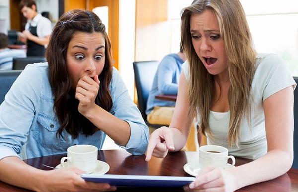 Las 9 etapas emocionales de enterarte que se va a casar tu ex