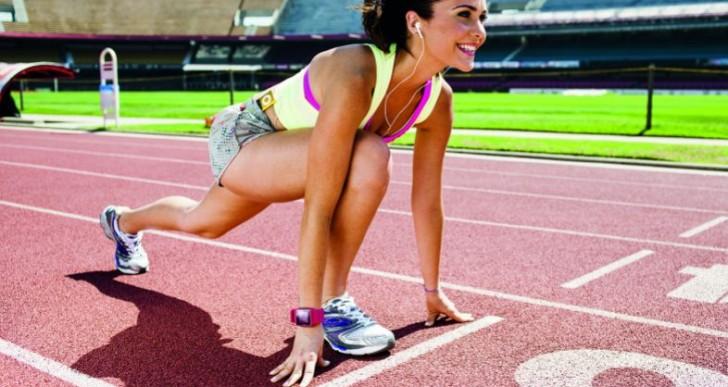 7 pasos para empezar a correr sin riesgos