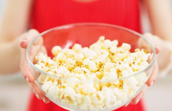 5 alimentos empacados que puedes preparar en casa