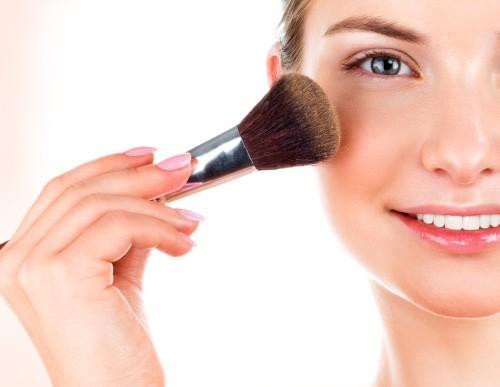 Cómo aplicar correctamente el look «natural»