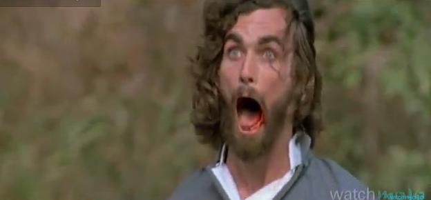 Estas son las 10 muertes más chistosas en el cine