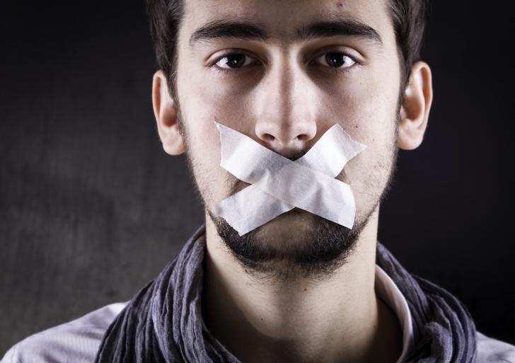 9 reveladores secretos que todos los hombres ocultan