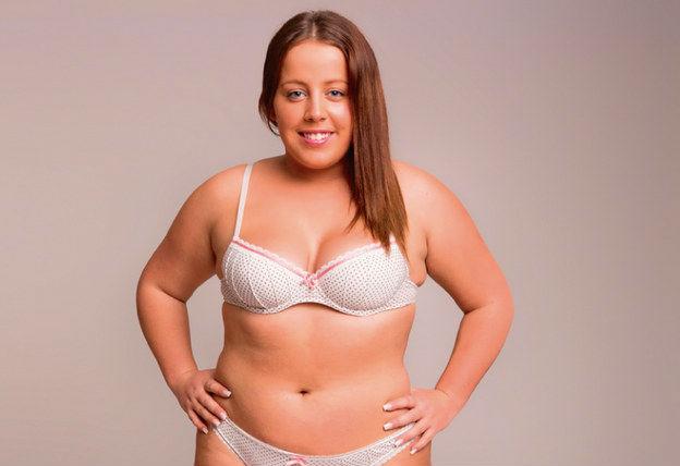 Así es el cuerpo ideal femenino en 18 países del mundo