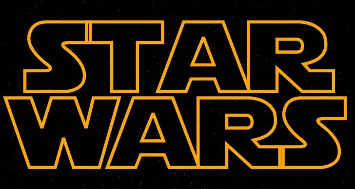 La página de Star Wars tiene una gran sorpresa que debes conocer