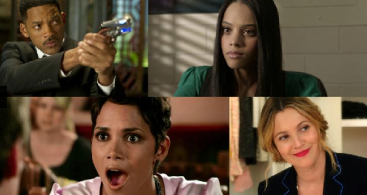 15 actores que simplemente no envejecen