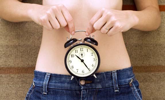 6 consejos para ayudarte a tener mejor digestión