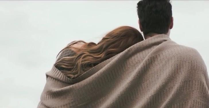 6 hábitos que toda pareja duradera debe tener