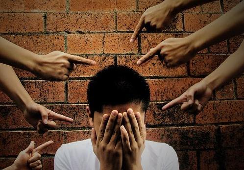 4 formas de superar la culpa y no dejar que te arruine la vida
