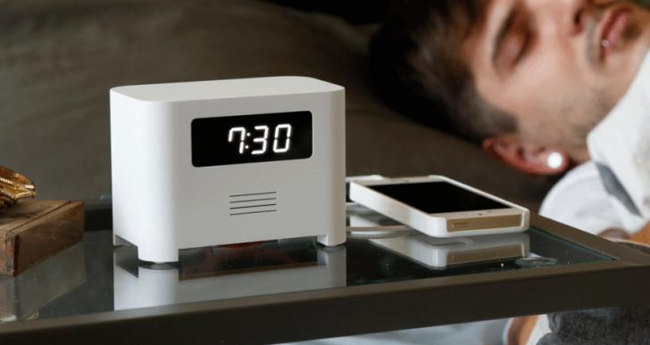 5 trucos para las personas que odian el despertador