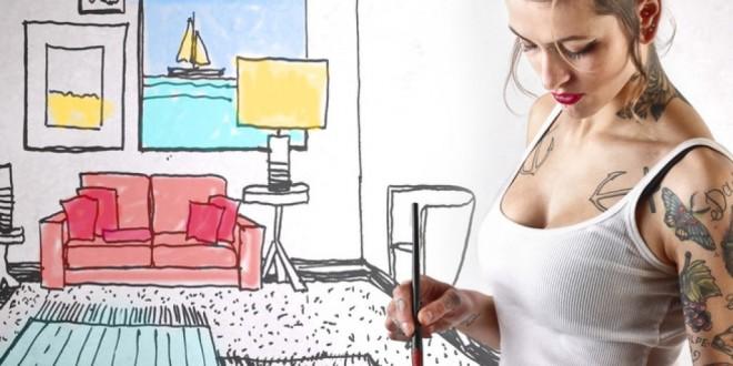 15 cualidades de personas altamente creativas