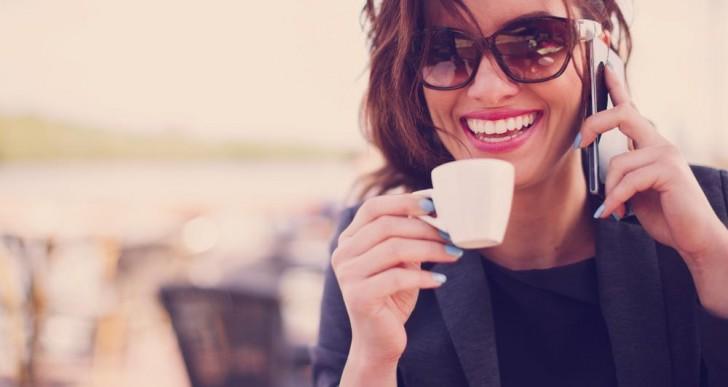 10 cosas completamente normales que todas las mujeres vivimos