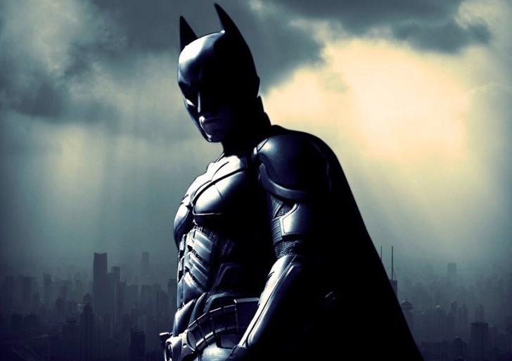 9 curiosidades sobre Batman que todos deben conocer