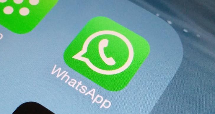 Muy útiles funciones ocultas de WhatsApp que te gustaría conocer