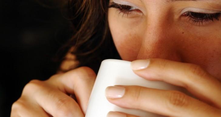 Personas que beben café negro podrían tener tendencias psicópatas