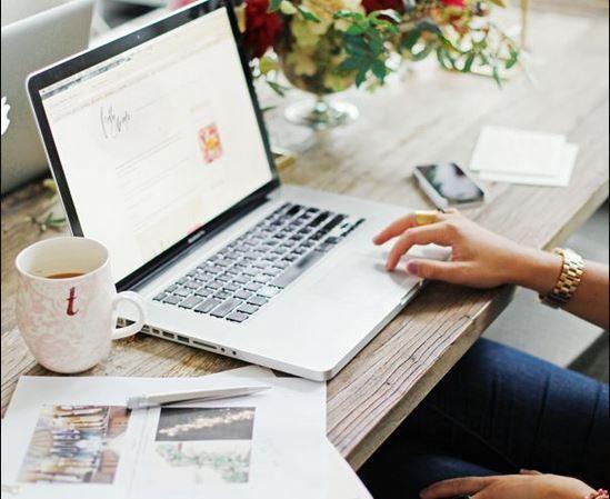 9 tips para mantenerte productivo en el trabajo