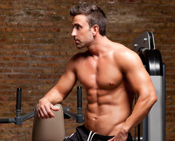 9 señales de que tus clases de fitness son una porquería