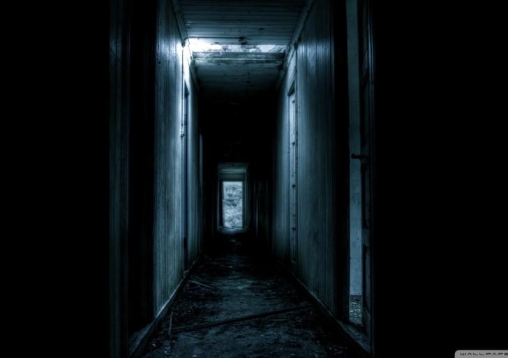 9 mini historias de terror que te robarán el sueño