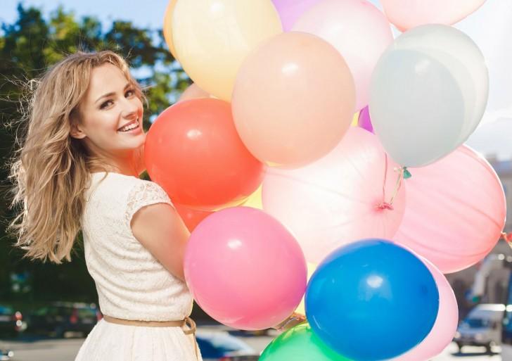 7 inteligentes trucos para engañar a tu cerebro y ser más feliz