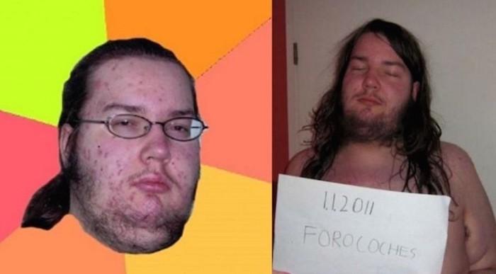 El antes y después de tus memes favoritos