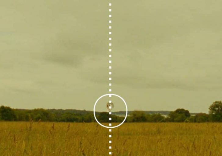 Observa la simetría perfecta de Wes Anderson en sus películas