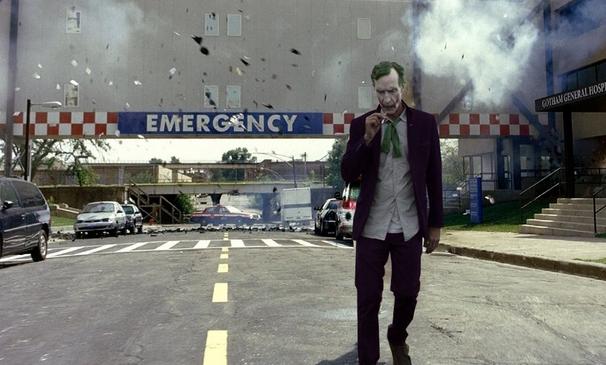 Bill Nye se convirtió en meme gracias a esta genial fotografía