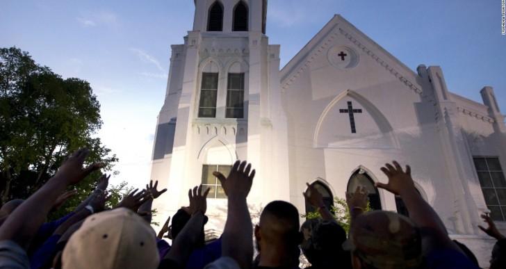 5 ataques terroristas en Estados Unidos planeados por cristianos y no musulmanes