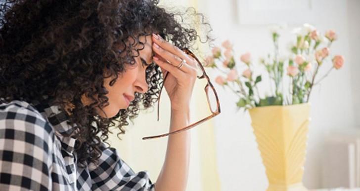 5 formas de estimular tu nervio vago para aliviar depresión, inflamación y migrañas
